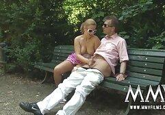 Kostenlos erotikfilme anschauen